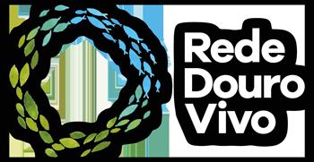 GEOTA - Rede Douro Vivo
