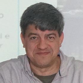 GEOTA - João Joanaz de Melo