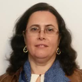 GEOTA - Maria Saúde Martins